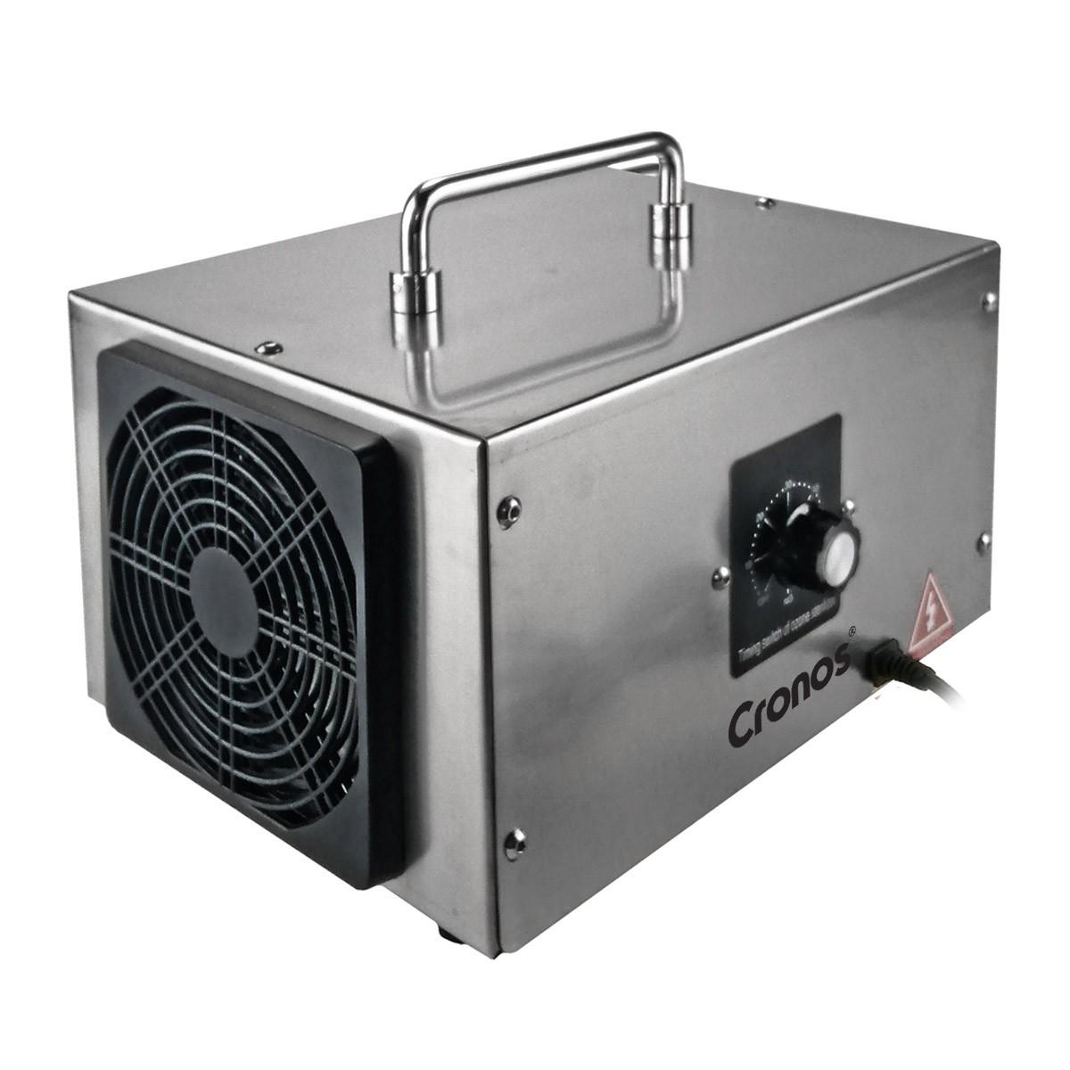Ozonator powietrza FL-10H 20g Cronos