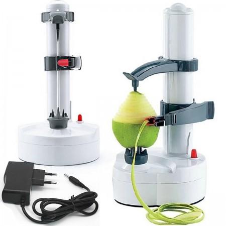 Obieraczka do warzyw i owoców AOT-P03