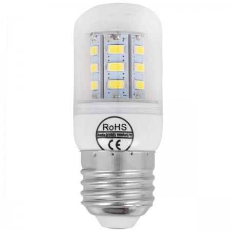 Żarówka LED E27 3/5/5,5W