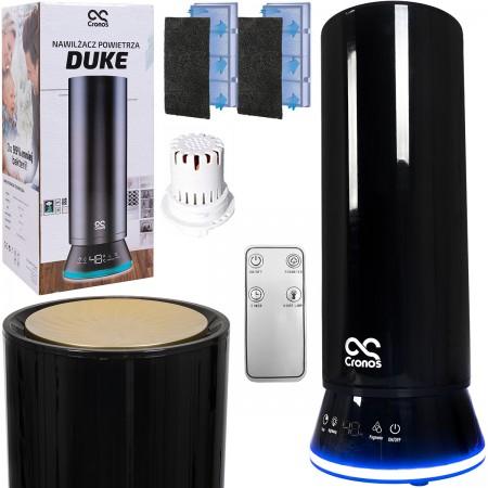 Nawilżacz powietrza Cronos Duke 12L