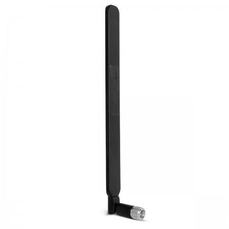 Antena GSM 3G/4G/LTE 12 dBi SMAm