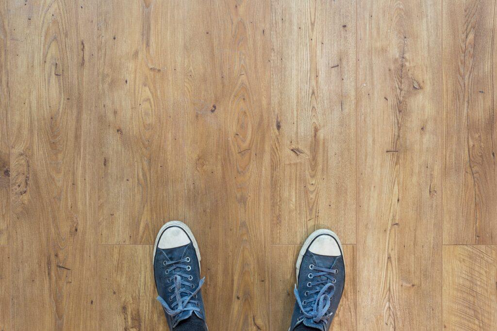Ogrzewanie elektryczne podłogi