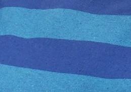 Niebiesko-granatowy