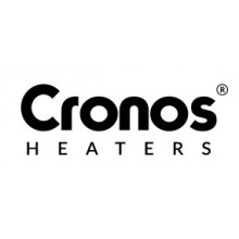 Cronos Heaters
