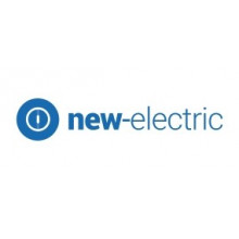 NEW-ELECTRIC