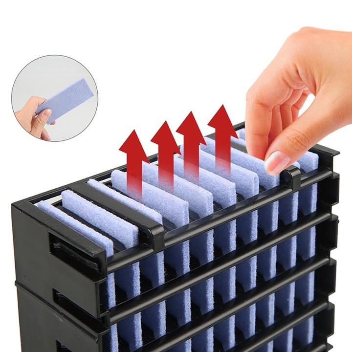 Filtr do klimatyzatora przenośnego Air Cooler