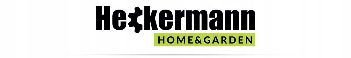 Logo marki Heckermann